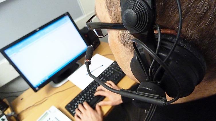 Kuluttaja-asiamies vaatii tiukempaa sääntelyä puhelinmyynnin hillitsemiseksi