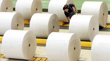 Stora Enso uhkaa vähentää 400 työntekijää Oulusta