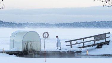 Suomi on maailman onnellisin maa jo toista vuotta peräkkäin