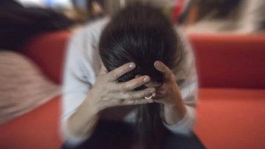 Mielenterveyden häiriöt yhä useamman sairausloman taustalla
