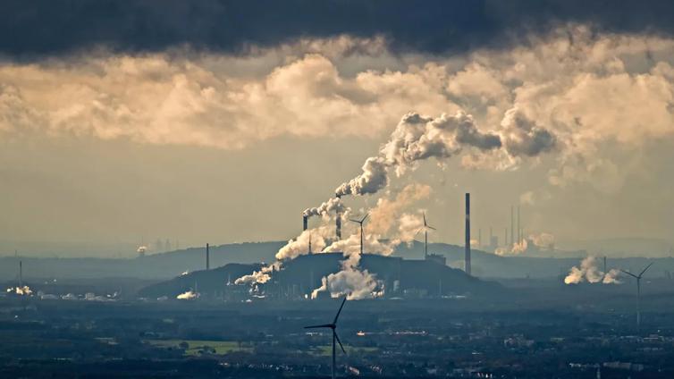 Ympäristöjärjestöt: Fortum on yksi Euroopan saastuttavimmista yhtiöistä