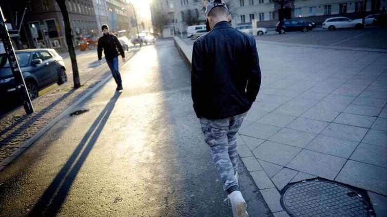 OECD vaatii Suomea kiinnittämään huomiota heikoimmassa asemassa oleviin nuoriin