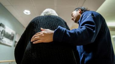 Suomessa otettu ensimmäistä kertaa kunnan koko sote-palvelut valvontaan
