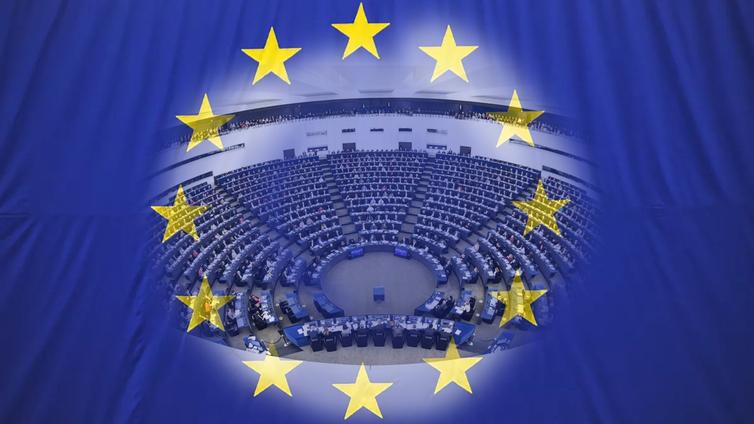 Miten meppi voi todella vaikuttaa Euroopan parlamentissa ja miten ei?