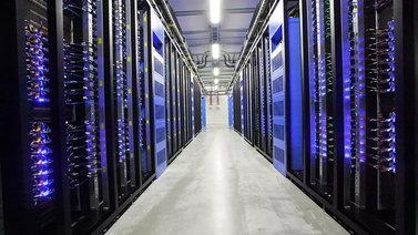 Google tekee jätti-investoinnin Haminaan