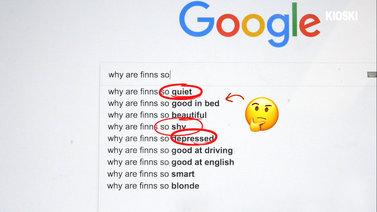 Ovatko suomalaisuuden stereotypiat totta vai tarua?
