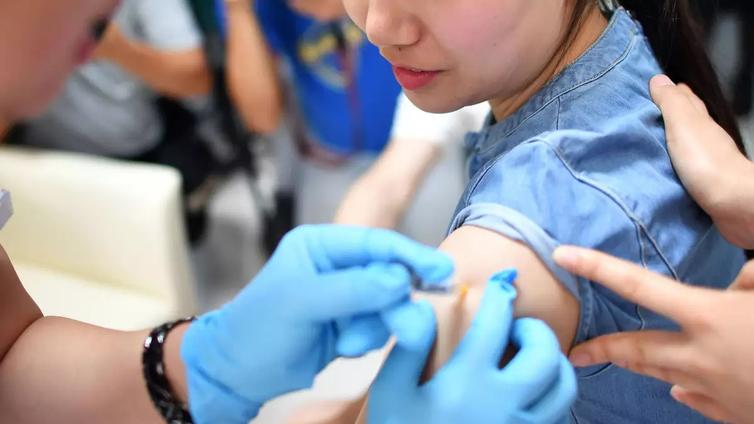 Pojat halutaan HPV-rokotusten piiriin ensi syksynä