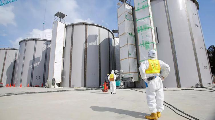 Oikeus vapautti Fukushiman johtajat syytteistä