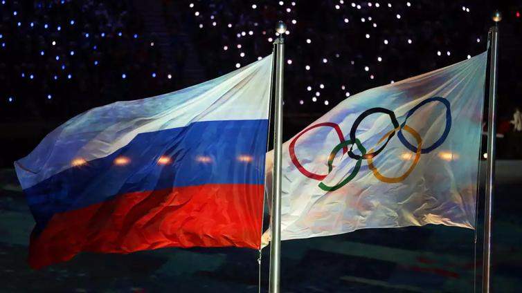 Venäjä saatetaan sulkea pitkäksi aikaa urheilun arvokisoista