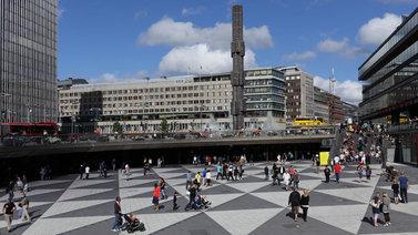 Ruotsin heikentyvä taloustilanne uhkaa myös Suomen taloutta