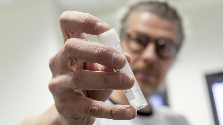 THL selvittää geenitestien hyötyjä ja haittoja sairauksien paljastajana