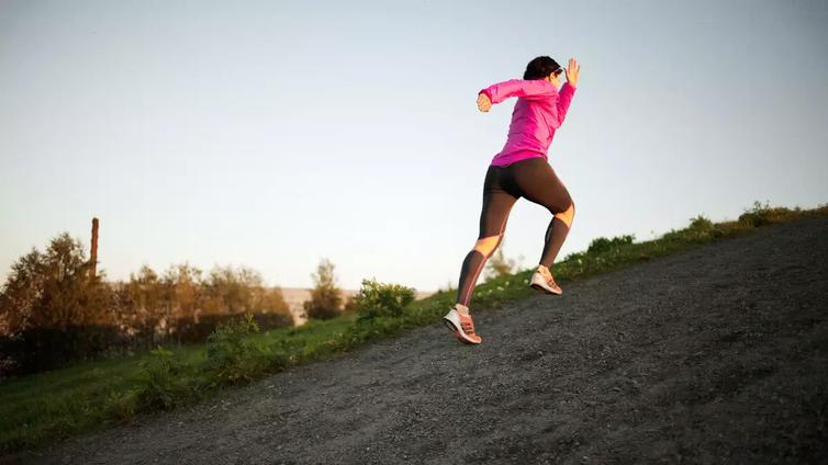 Uusi liikuntasuositus painottaa kevyen liikunnan merkitystä