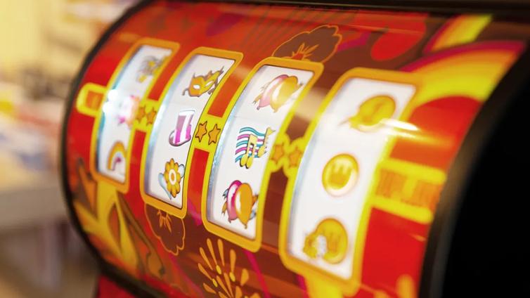 Veikkaus karsii tuhansia peliautomaatteja kaupoista
