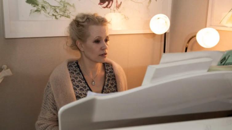Yle selvitti: Näin kansainväliset agentuurit käyttävät valtaa Suomen klassisessa musiikissa