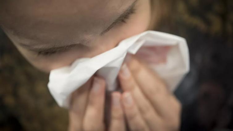 Imeskeltävä sinkkitabletti on hittituote flunssaa vastaan