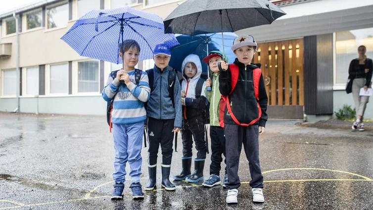 Lasten Oikeuksien Sopimus