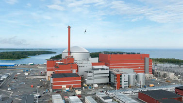 Ylen kysely: Erityisesti nuoret pitävät ydinvoimaa kestävänä energiamuotona