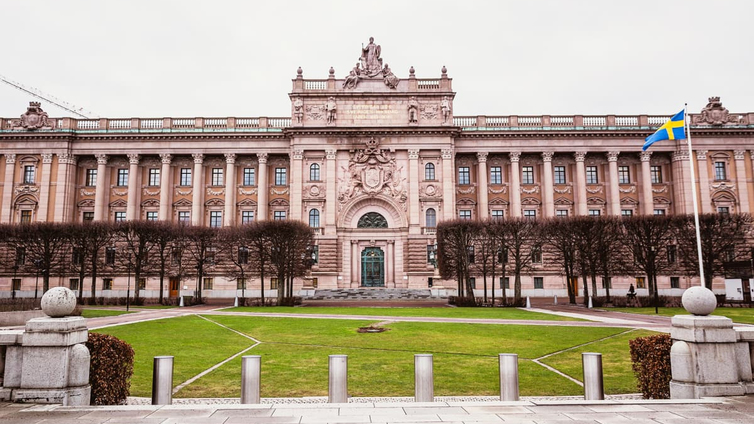 Ruotsissa vasemmisto ja oikeisto ovat löytäneet yhteisen sävelen oppositiossa