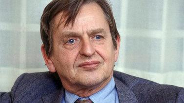 Ruotsin TV: Olof Palmen murhan ratkaisu lähenee