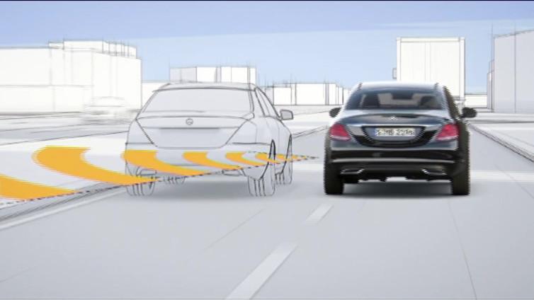 Suomen kelit ovat haaste tulevaisuuden robottiautoille