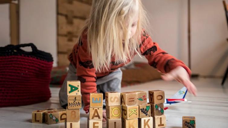 Perhebarometri: Työn joustavuus mahdollistaa perheen ja työn yhdistämisen