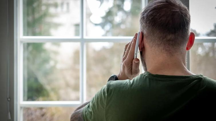 Koronakriisi on lisännyt mielenterveysongelmia