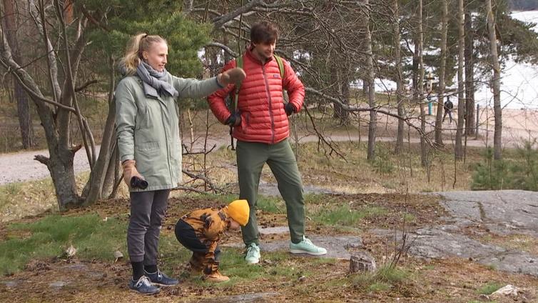 Suomalaiset arvioivat kestävänsä hyvin koronarajoituksia