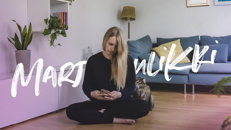 Yksinäisyystutkija: Suomalaiset häpeävät yksinäisyyttä