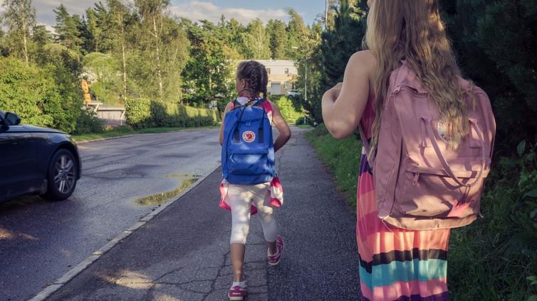 Suomi valmistautuu purkamaan koronarajoituksia