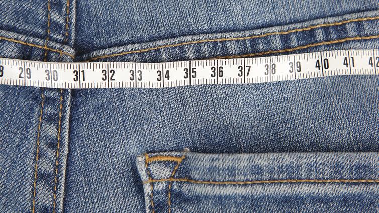 Lasten ylipaino edelleen kasvava ongelma