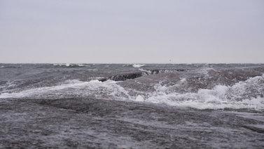 Helsinki etsii hyisestä merivedestä korvaajaa kivihiilen lämmölle
