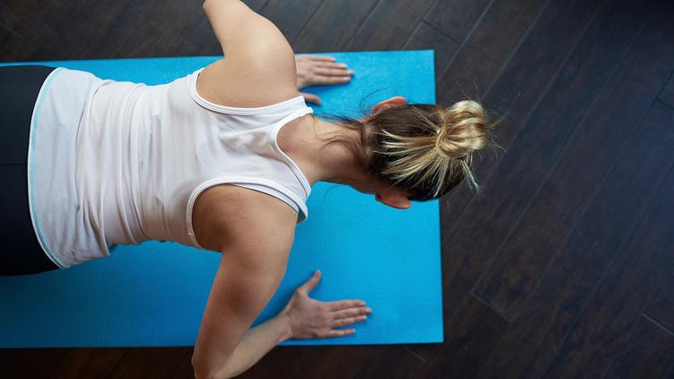 Liikunnan harrastajia mietityttää mahdollisten koronarajoitusten vaikutukset