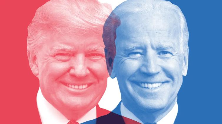Yhdysvaltojen vaalitulos yhä auki