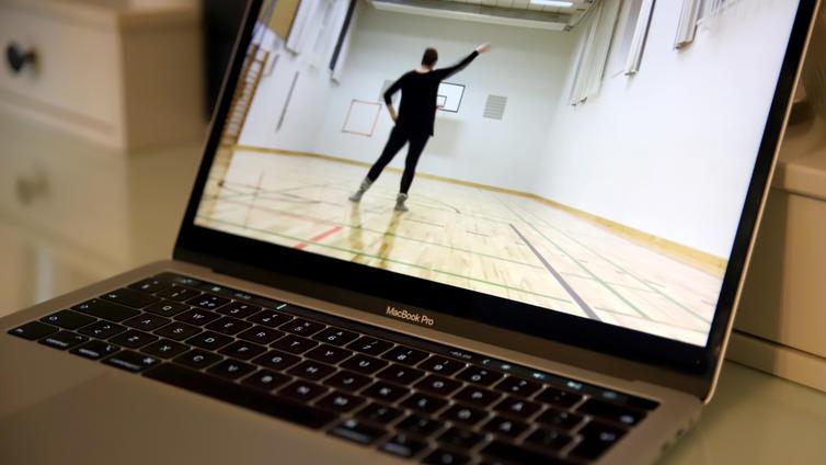 Lukioissa valmistaudutaan vanhojen tansseihin poikkeusjärjestelyin