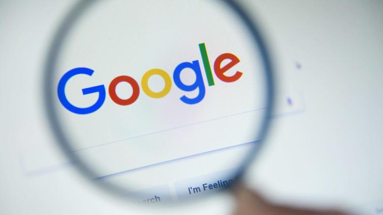 Googlen verkkopalvelut kaatuivat - vaikutti satoihin miljooniin käyttäjiin