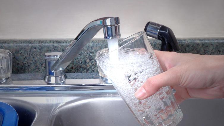 Vesimaksuihin tulossa isoja korotuksia