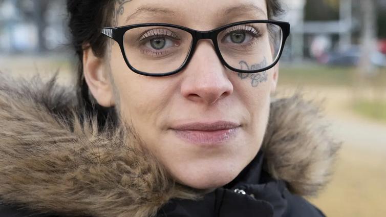 Vankiloissa lisätään vertaistukea naisille