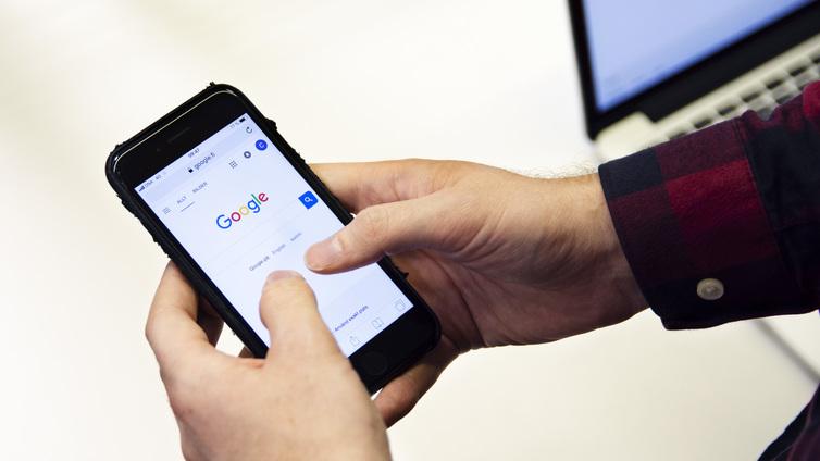 Google uhkaa estää hakukoneensa käytön Australiassa