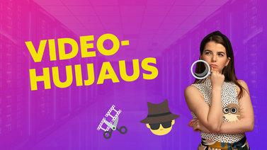 Jasmin muuttuu supertähti Selena Gomeziksi videoväärennöksen avulla