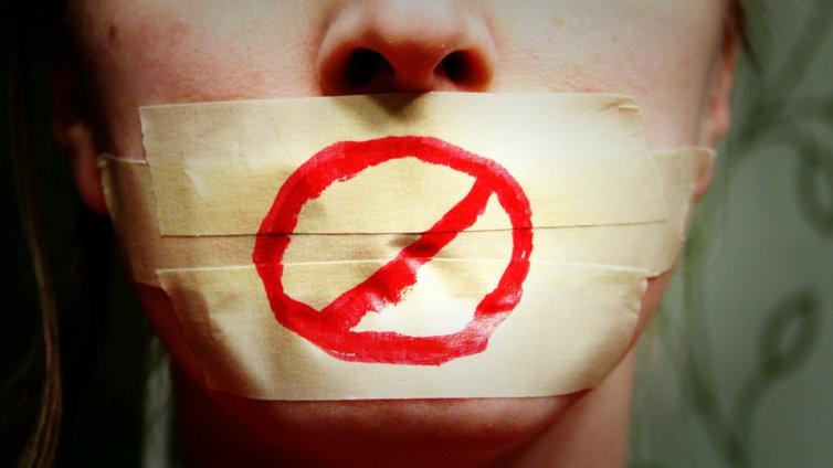 Unkarissa sananvapaus uhattuna
