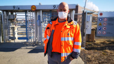 Metsäyhtiö Stora Enso sulkee Veitsiluodon tehtaan Kemissä