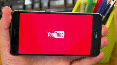 Youtube valvoo huonosti koronaan liittyvän väärän tiedon levittämistä