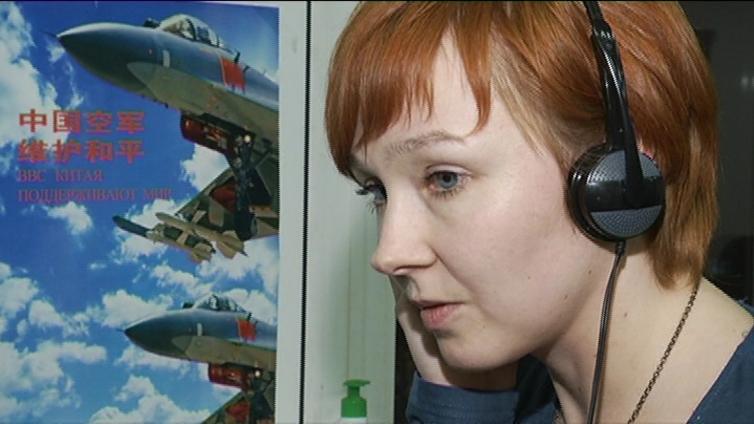 """Toimittajia puolustava järjestö tuomittiin Venäjällä """"ulkomaiseksi agentiksi"""""""