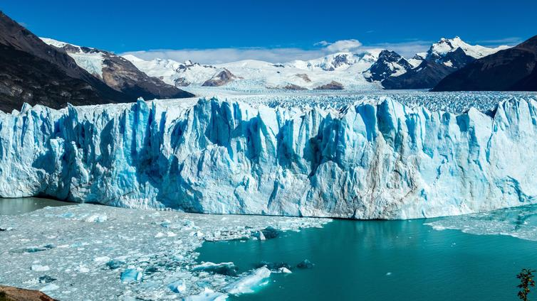 Uusi raportti luo hälyttävän kuvan ilmastonmuutoksen vaikutuksista