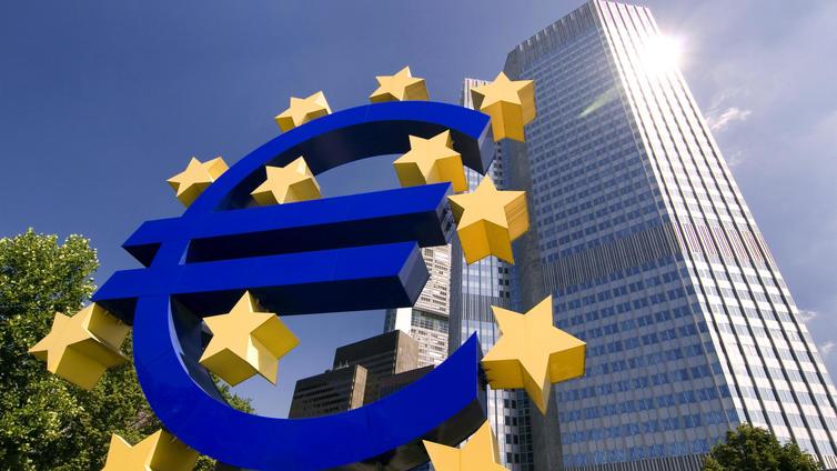 Etelä-Euroopan pankkien ongelmat voivat kaatua suomalaispankkien niskaan