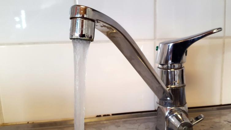 Ulvilassa ollaan tyytymättömiä juomaveden laatuun