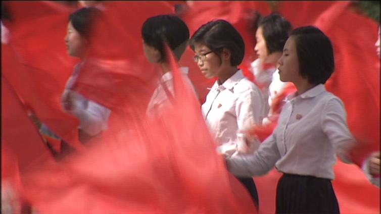 Suljettu Pohjois-Korea järjestää puoluekokouksen vuosikymmenien tauon jälkeen