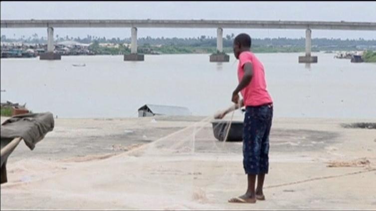 Nigerian levottomuudet voivat vaikuttaa öljymarkkinoihin