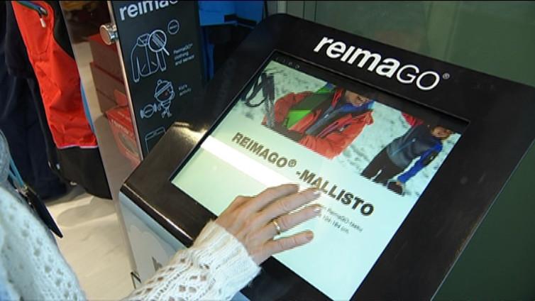 Digitalisaatiota ei osata hyödyntää suomalaisissa yrityksissä
