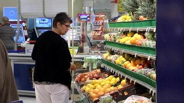 Ruuantuottajat syyttävät kauppaketjuja hintojen polkemisesta